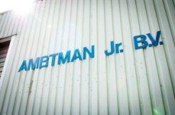 Ambtman Jr. B.V.