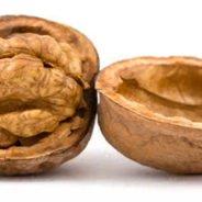 Top 10 Redenen om meer walnoten te eten